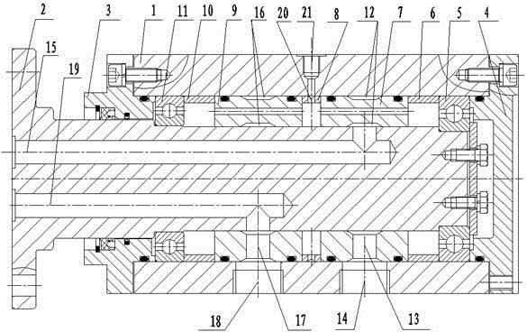 1-200204153515F1.jpg