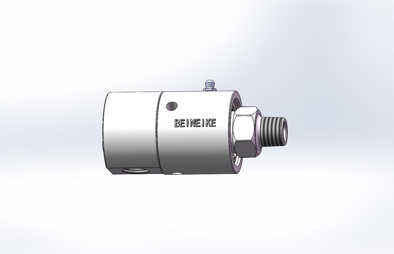 RXMTW-015(旋转接头).JPG