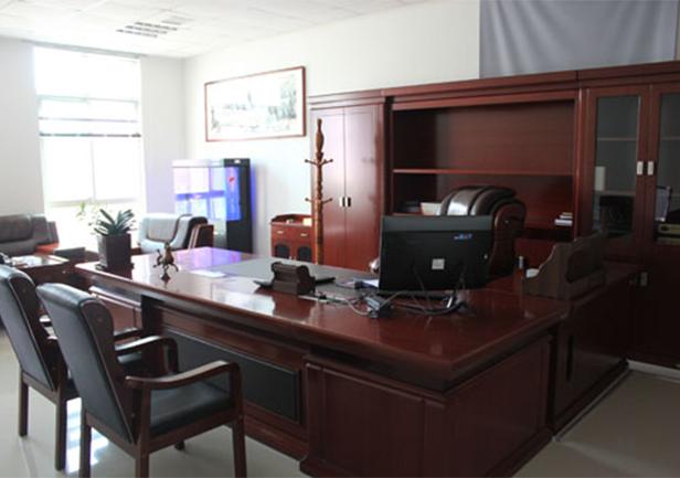 领导办公室