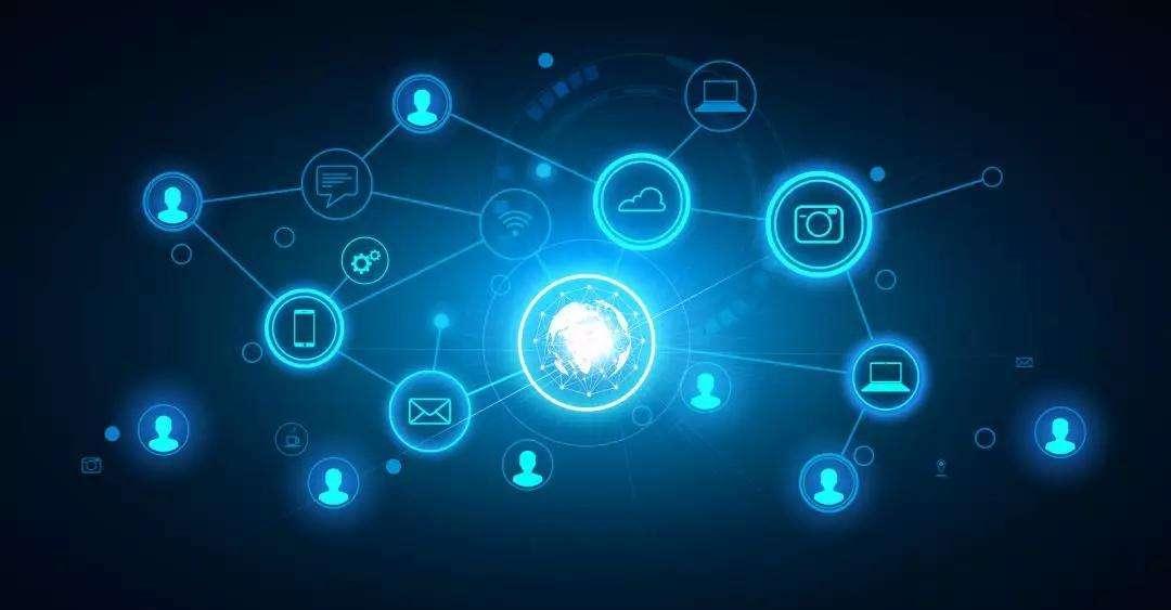 互联网时代 旋转接头行业将怎样发展