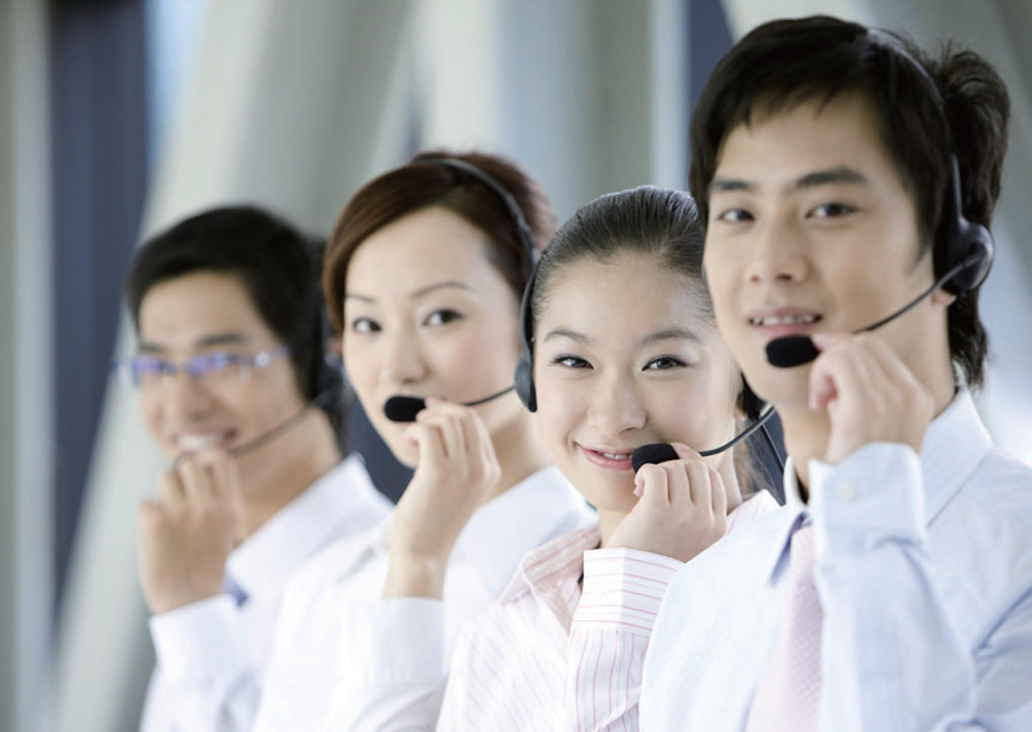 【通知】关于公司作息时间调整安排的通知