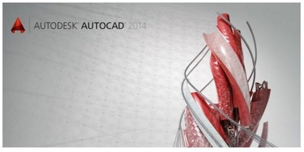 网站新增旋转接头安装尺寸CAD图纸供下载